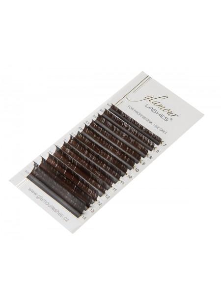 eb6193d66c8 cokoladove rasy jedna delka