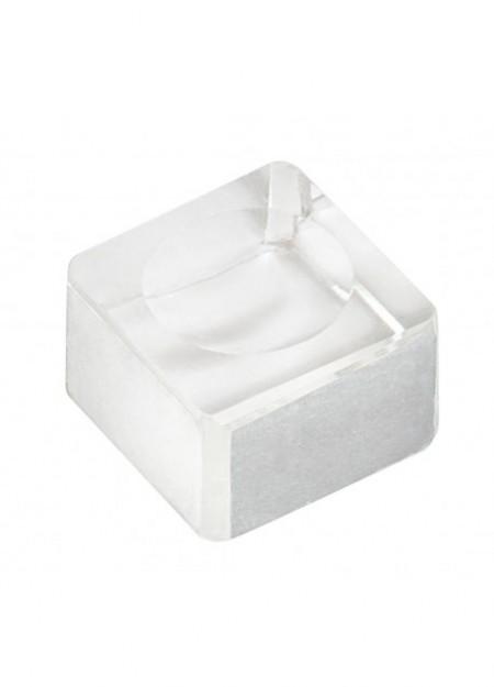 Crystal mini for glue